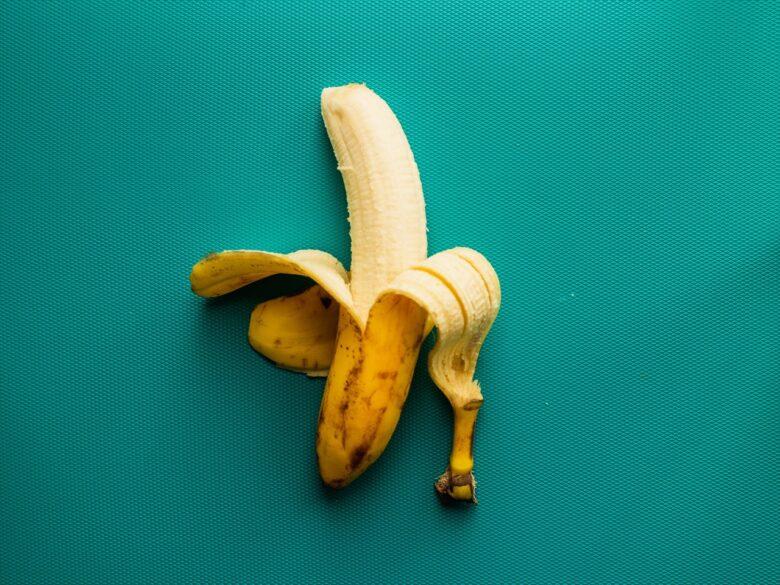 バナナを無料にする方法【スマホでもOK】